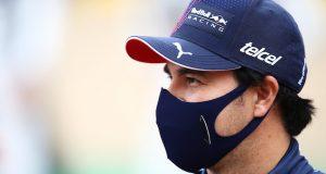 Pérez confía en redención tras eventualidades en Austria (FOTO: Mark Thompson/Red Bull Content Pool)