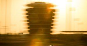 WEC en Bahrein: carrera de 6 Horas de día, la de 8H de noche (FOTO: TOYOTA GAZOO Racing)