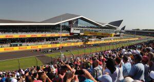 Finanzas de la F1 siguen al alza en segundo trimestre de 2021 (FOTO: JEP/Pirelli)