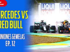 ¿Qué equipo será CAMPEÓN de CONSTRUCTORES de F1?