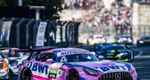 DTM Norisring: Götz gana Carrera 1 y sigue en carrera al título (FOTO: Malte Christians/DTM)