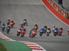 MotoGP: Calendario provisional de 2022 tiene 21 Grandes Premios (FOTO: MotoGP)